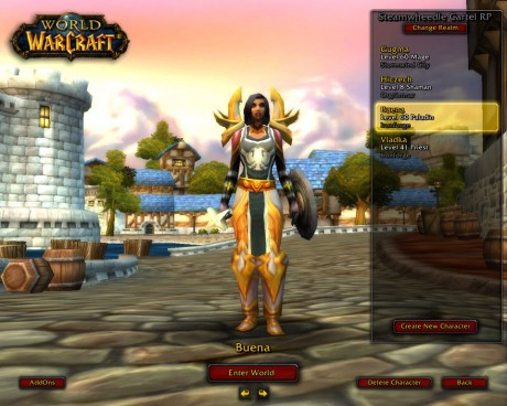 Title: wow патчи. wow patch. wow патчи. world of warcraft wrath